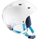 Rossignol Comp J Helmet Junior Frozen